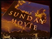 Channel%20Seven%20-%20'The%20Sunday%20Movie'%20Opener%20(1996-98)