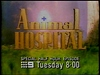 Channel Nine - Promo Endtag - Animal Hospital (November 1996)