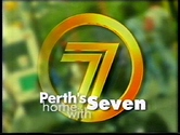 Channel%20Seven%20Perth%20-%20'Perth's%20Home%20with%20Seven'%20Ident%20(April%201997)