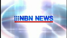 NBN%20News%20-%20PromoUpdate%20Opener%20Animation%20(2014-16)%20%234
