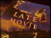 Channel%20Seven%20-%20'The%20Late%20Movie'%20Opener%20(1996-98)