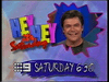 Channel Nine - Hey Hey It's Saturday Promo End Cap [capped by zampakid]