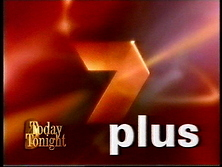 Channel Seven Perth - Today Tonight - Promo (20.3.2000) #2