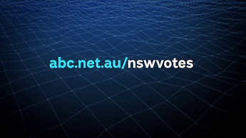 ABC-TV%20-%20Promo%20-%20NSW%20Votes%2C%20Election%20Night%20(March%202019)%20%235