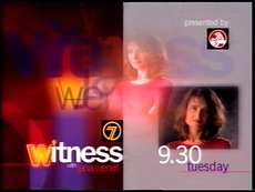 Channel%20Seven%20-%20Witness%20-%20Promo%20Endtag%20(November%201996)