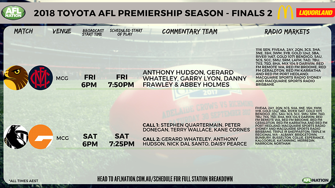 AFL-NATION-CALL-TEAMS-2