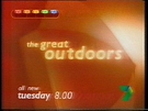 Channel%20Seven%20-%20Promo%20Endtag%20-%20The%20Great%20Outdoors%20(March%202001)