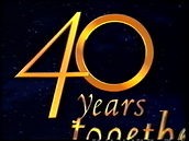 Channel%20Seven%20-%20'40%20Years%20Together'%20Ident%20(November%201996)%20%232