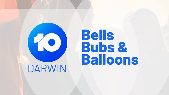 10%20Darwin%20Bells%20Bubs%20and%20Balloons%20(2019)%20-_00001