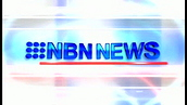 NBN%20News%20-%20Promo%20Graphics%20(2014-16)%20%235