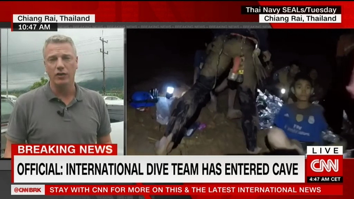 Live%20coverage%20Thai%20Cave%20rescue