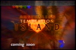 Channel%20Seven%20-%20Promo%20Endtag%20-%20Australian%20Temptation%20Island%20(January%202002)