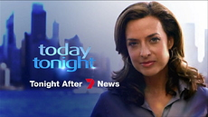 Prime7 - Today Tonight (South East Edition) Promo Endtag (November 2013)