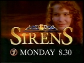 Channel%20Seven%20-%20Promo%20Endtag%20-%20Sirens%20(October%201997)
