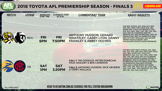 AFL-NATION-CALL-TEAMS-19