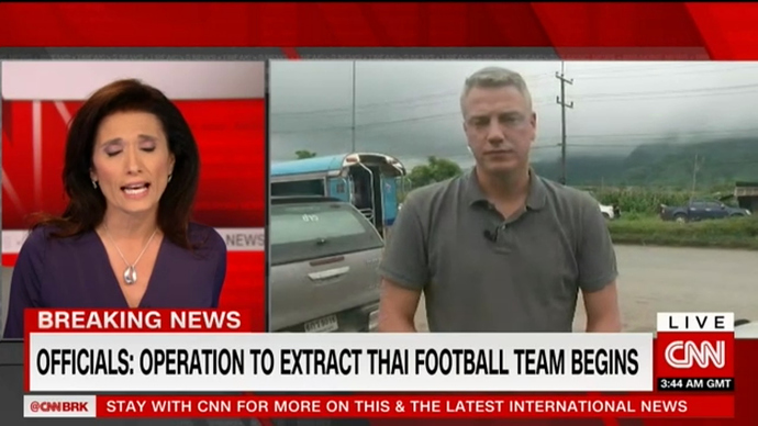 CNN%20International%20Thai%20Cave%20Rescue