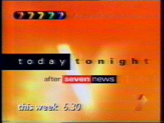 Channel%20Seven%20Perth%20-%20Promo%20Endtag%20-%20Today%20Tonight%20(January%202002)