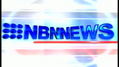 NBN%20News%20-%20Promo%20Graphics%20(2014-16)%20%234