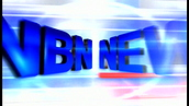 NBN%20News%20-%20Promo%20Graphics%20(2014-16)%20%233