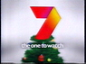 Channel%20Seven%20-%20Christmas%20Ident%20(December%202000)%20%2314