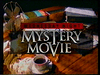 Channel Nine 'Wednesday Night Mystery Movie' Opener [capped by zampakid]
