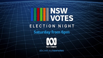 ABC-TV%20-%20Promo%20-%20NSW%20Votes%2C%20Election%20Night%20(March%202019)%20%238