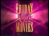 Channel Nine - Friday Night at The Movies Opener [capped by zampakid]
