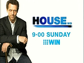 WIN%20Promo-%20House%20(2005)%20-_00001