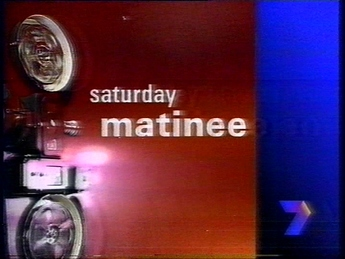Channel%20Seven%20Perth%20-%20'Saturday%20Matinee'%20Breakbumper%20(2000)%20%232