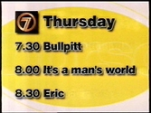 Channel%20Seven%20-%20Promo%20Endtag%20-%20Thursday%20Comedy%20Lineup%20(October%201997)