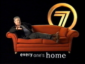 Channel%20Seven%20-%20Ident%2C%20John%20Wood%20(1996)%20%232