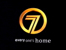 Channel%20Seven%20-%20Generic%20'Everyone's%20Home'%20Ident%20(1996)%20%235