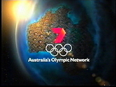 Channel%20Seven%20-%20'Australia's%20Olympic%20Network'%20Ident%20(July%202000)