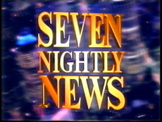 Seven%20Nightly%20News%20Sydney%20-%20'Weeknights'%20Promo%20(November%201996)%20%231