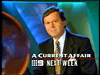 Channel Nine - A Current Affair Promo End Cap [capped by zampakid]