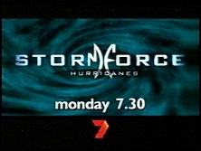 Channel%20Seven%20-%20Promo%20Endtag%20-%20Stormforce%2C%20Hurricaines%20(June%202000)