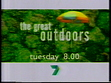 Channel%20Seven%20-%20Promo%20Endtag%20-%20The%20Great%20Outdoors%20(2000)