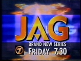 Channel%20Seven%20-%20Promo%20Endtag%20-%20JAG%20(April%201997)