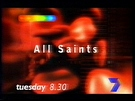 Channel%20Seven%20-%20Promo%20Endtag%20-%20All%20Saints%20(March%202001)