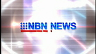 NBN%20News%20-%20PromoUpdate%20Opener%20Animation%20(2014-16)%20%232