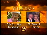 Channel%20Seven%20-%20Promo%20Endtag%20-%20Talk%20To%20The%20Animals%20(September%201996)
