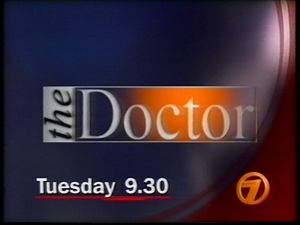 Channel%20Seven%20-%20Promo%20Endtag%20-%20The%20Doctor%20(August%201998)