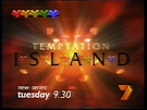 Channel%20Seven%20-%20Promo%20Endtag%20-%20Temptation%20Island%20(March%202001)