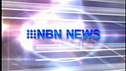NBN%20News%20-%20PromoUpdate%20Opener%20Animation%20(2014-16)%20%231