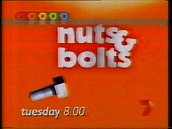 Channel%20Seven%20Perth%20-%20Promo%20Endtag%20-%20Nuts%20%26%20Bolts%20(December%202000January%202001)
