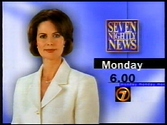 Seven%20Nightly%20News%20Sydney%20-%20Promo%20Endtag%20(October%201997)