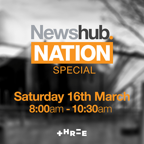newshubnation