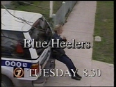 Channel%20Seven%20-%20Promo%20Endtag%20-%20Blue%20Heelers%20(October%201997)