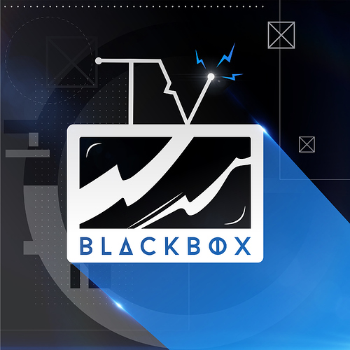TV%20BB%20LOGO