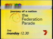 Channel%20Seven%20Perth%20-%20Promo%20Endtag%20-%20Journey%20of%20a%20Nation%2C%20The%20Federation%20Parade%20(December%202000)